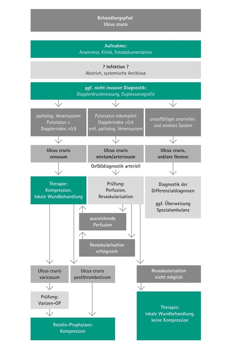 Großzügig Systemisches Diagramm Ideen - Schaltplan Serie Circuit ...